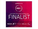 herfordshire digital awards finalist