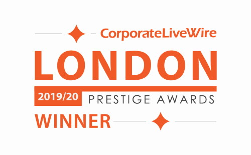 London Prestige Winners