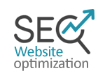 SEO - Search Engine Oprimization