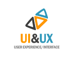 UX/UI User Experience and User Interface