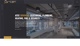 Atec Electrical