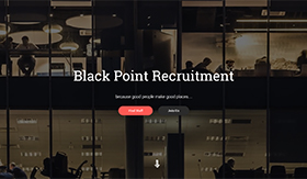 Blackpoint Recruitment