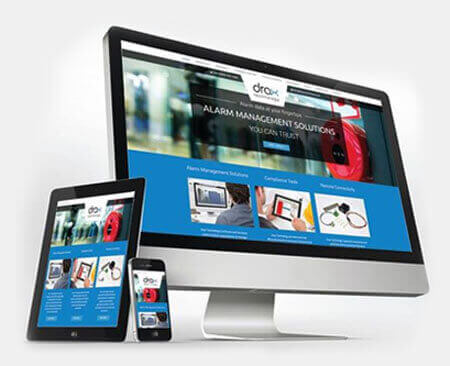 responsive design for search engine optimisation