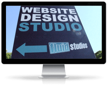 Website design studio Hertfordshire